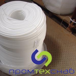 Вспененный полиэтилен Изонел,  шнур круглый уплотнительный