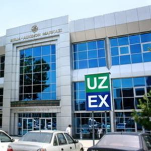 Мы работаем напрямую без посредников с заводами Узбекистана!