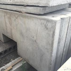 Стеновые панели (шлако- и керамзитонаполнитель)