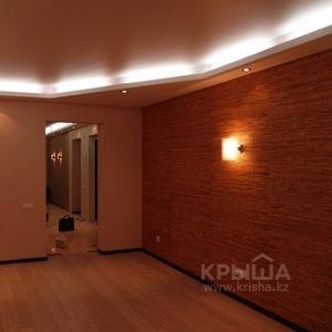Профессиональный ремонт квартир, домов и офисов.