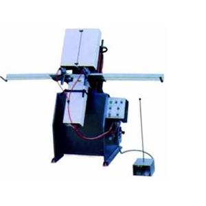 JCLXC-4 Станок для автоматизированного фрезерования водоотводных канал