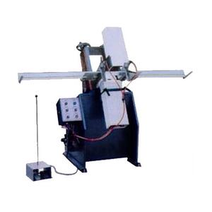 JCLXC01-3 Трёхголовочный станок для фрезерования водоотводных каналов