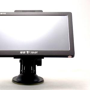 GPS навигатор X20