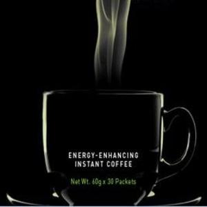 Кофе для энергии XINGA DRIVE