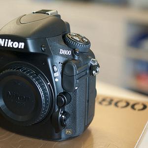 Nikon D800 Body.----$ 1300USD,  Canon EOS 5D MK III Body ---$1350USD