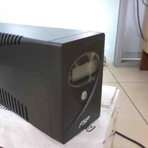 ИПБ(UPS) FSP Vesta850, 220В 850Ач