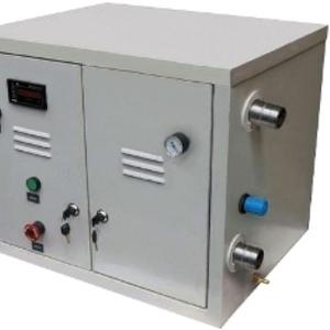 Полуавтоматический пеногенератор ПГ-5-М