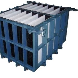 Формы для пазогребневых блоков