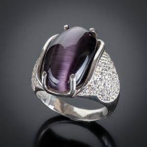 Изысканные серебряные украшения оптом