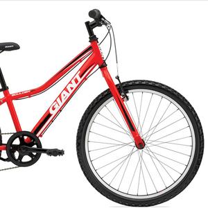 Велосипед детский 10-12 лет