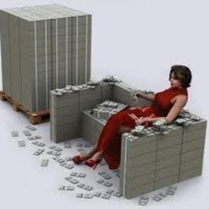 Инвестиционный кредит предложение ... Применить сегодня!