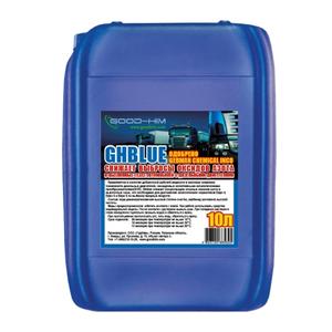 AdBlue - раствор мочевины для дизельных двигателей-20л