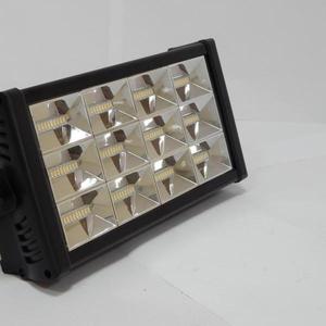 Pro Lux STR60 LED - светодиодный стробоскоп