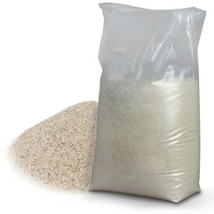 Кварцевый песок для фильтров бассейна.