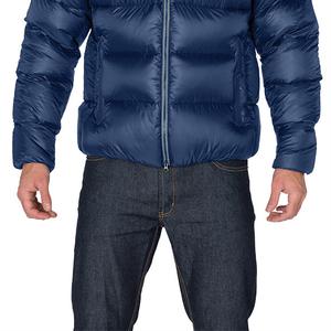 BISON. Спортивная одежда в Алматы от брендов.