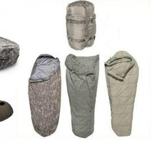 BISON. Спальный мешок,  спальник,  спальники в Алматы.