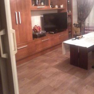 продаем 3 комнатную квартиру по Наб.Славского 22