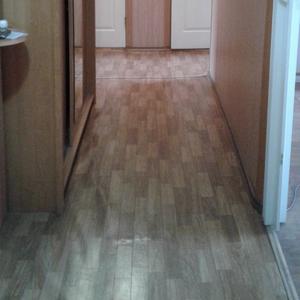 продаем 3 комнатную квартиру по Наб. Славского 22