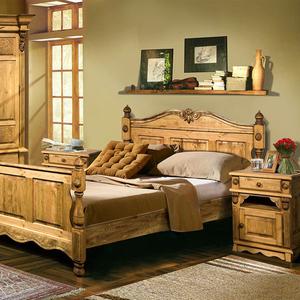 Качественная и надежная мебель для спальни,  на заказ.
