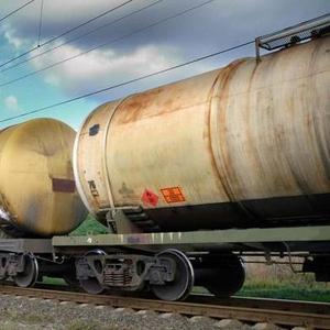 Дизельное топливо от производителя по ГОСТ 305-82 (до -35°С)
