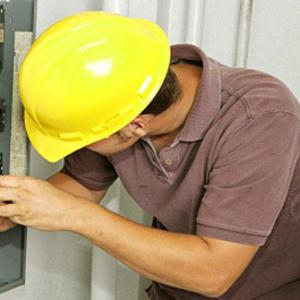 Электрик  все виды электромонтажных работ