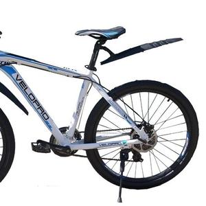 Горные велосипеды  velopro