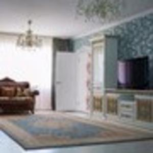2-комнатная квартира посуточно,  Розыбакиева 289/1 — Аль-Фараби