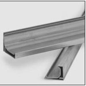 Оборудование для производства вентиляционного профиля шинорейка