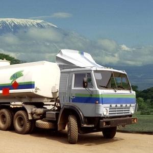 Бензин АИ-92 Павлодар