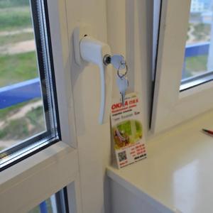 Ремонт,  регулировка пластиковых окон и дверей