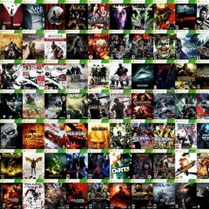 Игры для xbox 360 Sony PlayStation 2