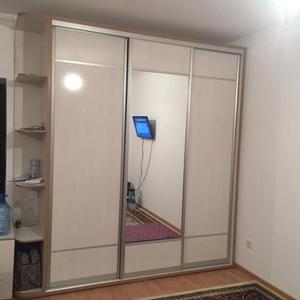 Мебель на заказ в короткие сроки по приемлемым ценам!