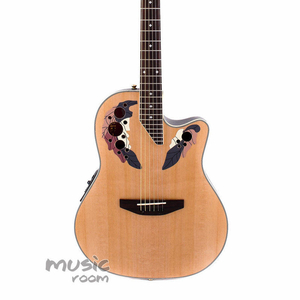 Продажа гитар