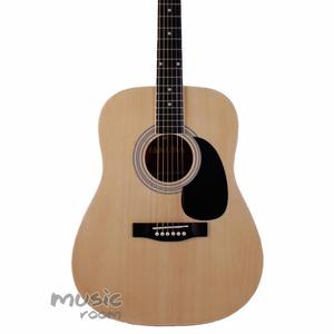 Продажа гитары!низкие цены