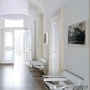 Входные и межкомнатные двери премиум класса