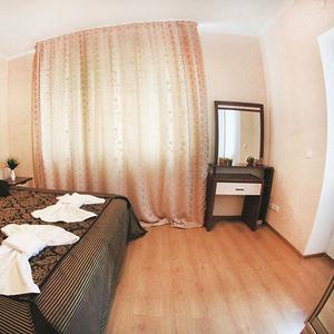 2-х комнатная квартира,  ЖК Астана,  Аль-Фараби 53в