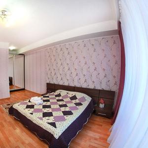 2-х комнатная квартира,  ул.Каблукова 270/4