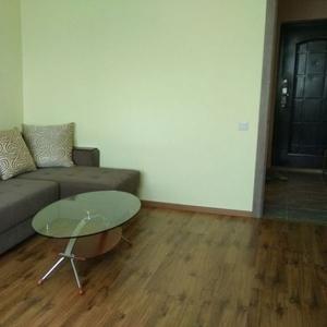 1-комнатная квартира,  Бальзака 8литА 01-10057
