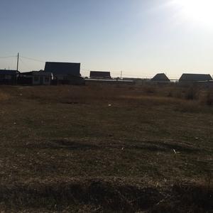 продажа земельного дачного участка пос,  Ащибулак
