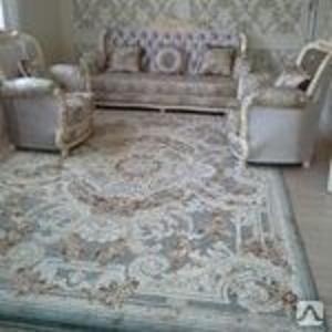 Мягкая мебель классика рамазан