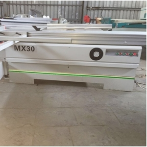Форматно-раскроечный станок MX30D