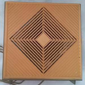 Продам радиоприемник (однопрограммный) ''Ала-Тау''