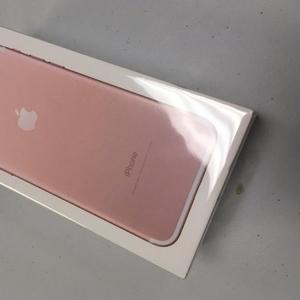 новый iphone 7 плюс (SIM бесплатно) США в наличии!  смартфо