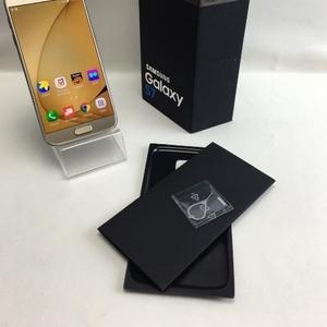 все новые оригинальные Samsung Galaxy S7,  S7 галактики края. Galaxy S6