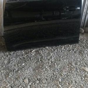 Дверь передняя левая на Toyota Land Cruiser Prado 150