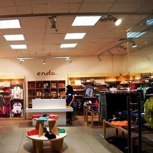LED Светильники сокращают расходы на электричество до 33 процента