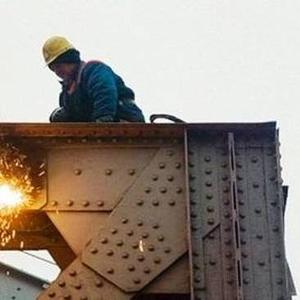 Прием лома черных и цветных металлов,  демонтаж металлоконструкций