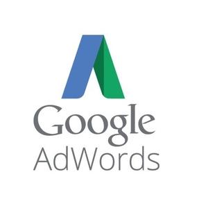 Adwords настройка интернет рекламы в Гуугл Адвордс и КМС