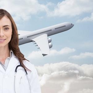 Лечение и диагностика за границей