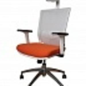 Офисные кресла в Алматы